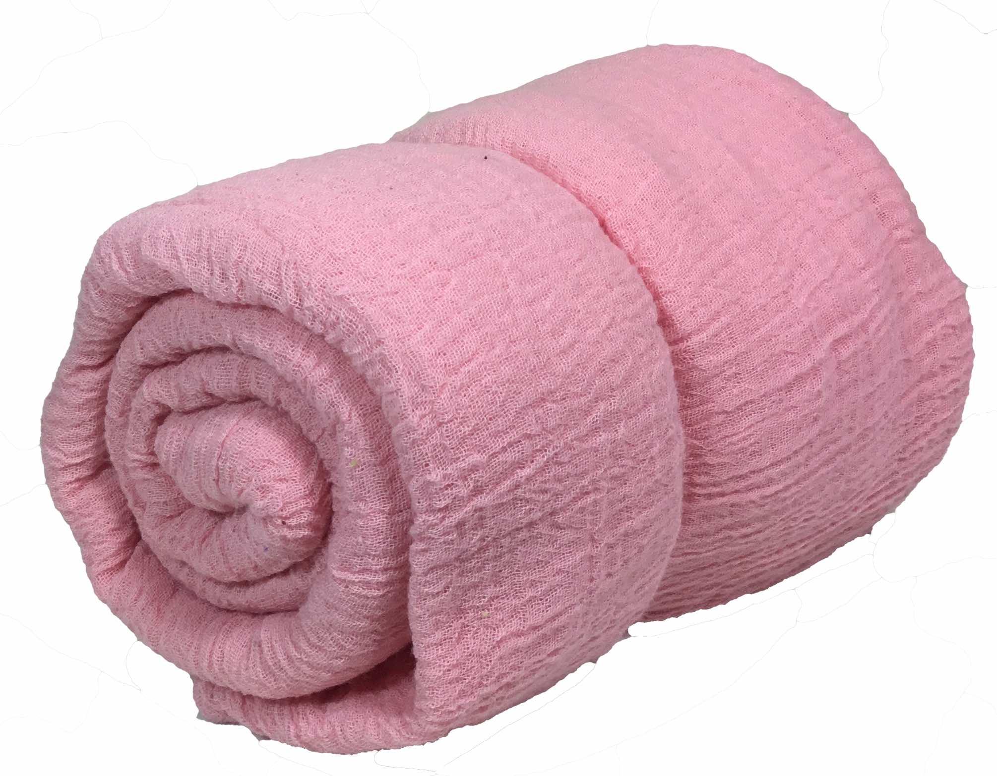Spieltuch rosa